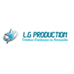 L.G. Production