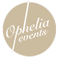 Ophélia Events