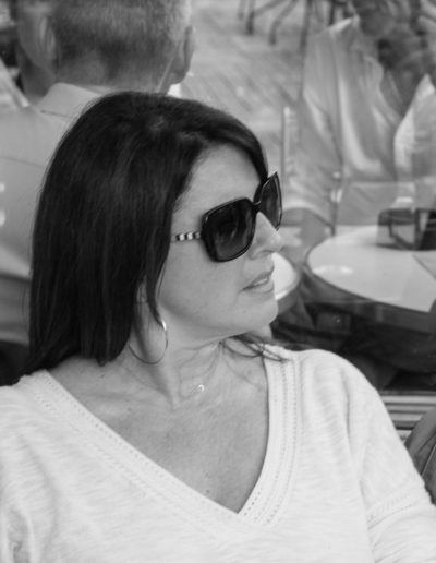 Laurent-Marinier-Photographe-Portraits-Femme-Normandie-01-0565-min