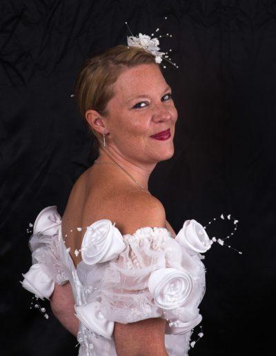 Laurent-Marinier-Photographe-Portraits-Femme-Normandie-113-min
