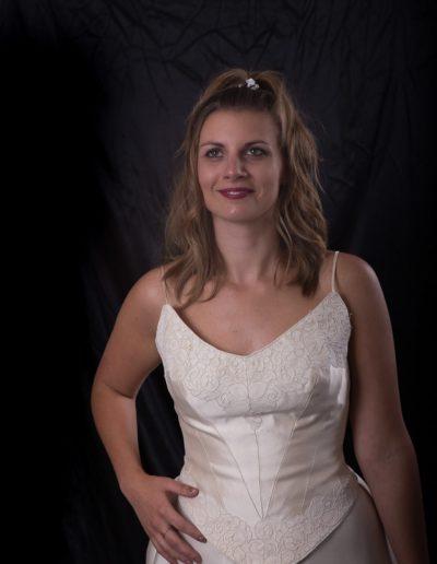 Laurent-Marinier-Photographe-Portraits-Femme-Normandie-124-min