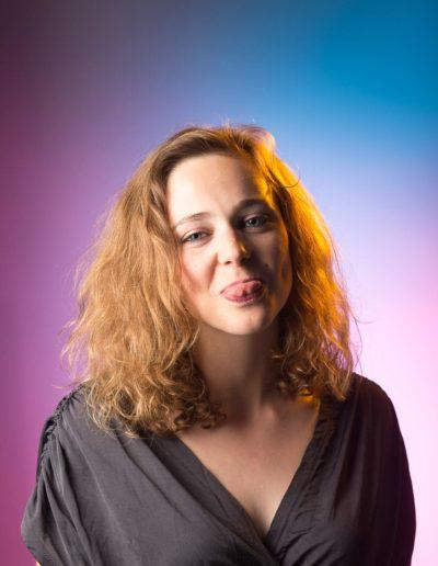 Laurent-Marinier-Photographe-Portraits-Femme-Normandie-31-min