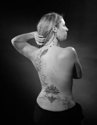 Laurent-Marinier-Photographe-Portraits-Femme-Normandie-55-min