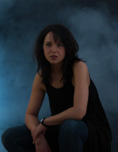Laurent-Marinier-Photographe-Portraits-Femme-Normandie-88-min