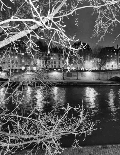 Laurent-Marinier-Photographe-Portraits-Projets-Personnels-Normandie-11-3-min