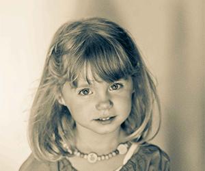 Séances photo pour enfants, comment ça se passe ?